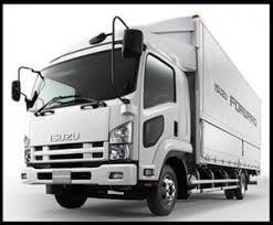 「中型トラック無料画像」の画像検索結果