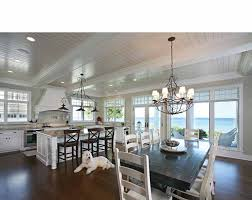 ultimate kitchen cabinets home office house. Home Plans With Luxury Kitchens At Dream Source | Ultimate Kitchen Collection Cabinets Office House