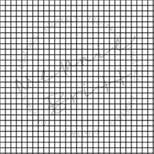 graph paper download sample digital graph paper 9 documents in pdf psd vector