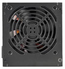 <b>Блок питания Deepcool DN450</b> 450W 450 Вт, ATX (ATX12V 2.3 ...