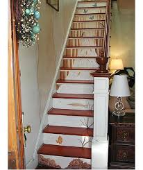 Basement Stair Designs Interesting 48 Fresh Alternatives To The Carpeted Staircase
