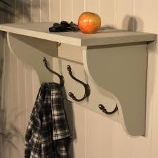 How To Make A Free Standing Coat Rack Shelf Shelf Hat Free Standing Coat Rack With Home Furnitures Sets 94