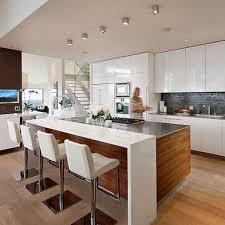 modern kitchen ideas. Best 25+ Contemporary Kitchen Design Ideas On Pinterest . Modern