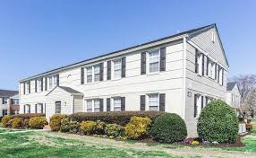 Pet Friendly Apartments In Norfolk Find Pet Friendly Norfolk VA