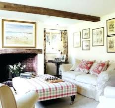 country style living rooms. Country Cottage Living Room Furniture Style Ideas From Home Design . Rooms N