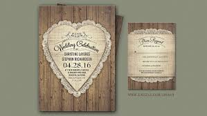 read more rustic burlap lace heart country wedding invitation Cheap Wedding Invitations Burlap And Lace burlap lace and wood wedding invitations cheap wedding invitations burlap and lace