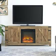small fireplaces storage top rated electric fireplaces small