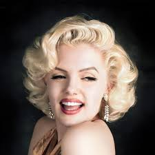 Marilyn Monroe Hairstyle Compare Prices On Marilyn Monroe Lace Online Shopping Buy Low