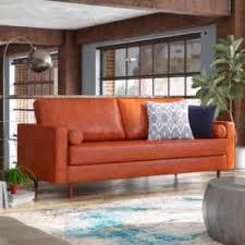 value city furniture reviews 2021