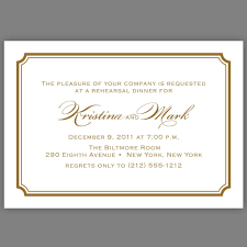 staff party invitation letter sample resume builder staff party invitation letter sample event invitation letter sample format formaldinnerinvitationsampleformaldinnerinvitationsample1jpg