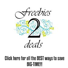 3a8afe938cfc0630dc82814097472180 97 best images about ⭐️deals, coupons, and savings!⭐ on on printable sonic coupons