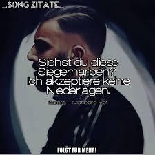 Songzitate Das Original At Songzitate Instagram Profile My