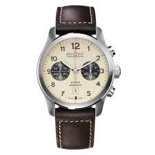 bremont alt1 c classic automatic men s watch 0001298 bremont alt1 c classic automatic men s watch