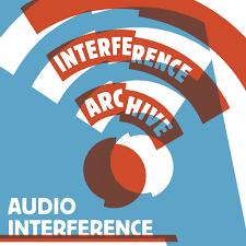 Audio Interference