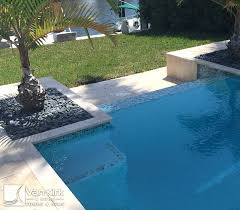 pool tiles whether you opt for a simple 6 waterline tile a custom full tile swimming pool tiles