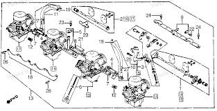 similiar honda 400ex head diagram keywords honda 400ex clutch diagram furthermore honda 400ex engine head diagram