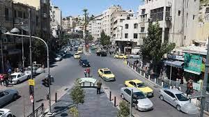 """الأردن: محكمة أمن الدولة تبدأ التحقيق مع المعتقلين في ملف """"الفتنة"""""""