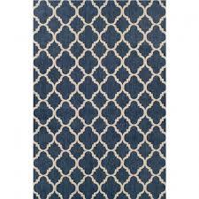 indoor outdoor rugs 8x10 patio rugs home depot outdoor rugs