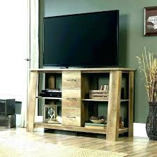 Mission Style Tv Stand Shaker Mission Cherry Stand Mission Style ...