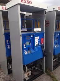 gilbarco gas pump. gas pumps gilbarco pump
