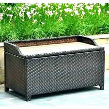 pool storage box kind pool storage boxes keter outdoor storage boxes australia