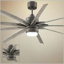 wet rated ceiling fan with light wet rated outdoor ceiling fan wet rated outdoor ceiling fans