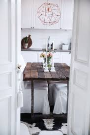 Kitchen Home 17 Best Images About Interior Form My Home On Pinterest White