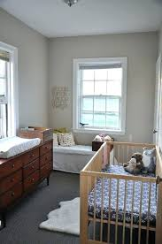 Nursery furniture for small spaces Small Home Outstanding Nursery Furniture For Small Rooms Furniture For Small Nursery Nursery Furniture Small Spaces Baby Furniture For Small Rooms Wp Mastery Club Outstanding Nursery Furniture For Small Rooms Furniture For Small