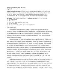 high school essay topics for students descriptive research  high school 28 essay topics for students descriptive research paper freshman good persuasive