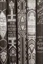 65 wonderful vine typography exles graphic web design inspiration resources