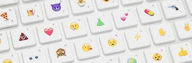 Android Emoji Conversion Chart How To Emoji Like A Pro