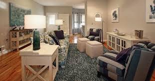 interior design of furniture. Furniture 2 Interior Design Of