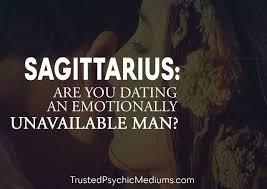 Emotionally Unavailable Men Pattern Beauteous Dating Emotionally Unavailable Women Sign 48 Of Emotionally