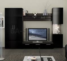 Modern wall unit entertainment centers Living Room Contemporary Wall Units Entertainment Centers Designs Awesome Boconcept Wall Unit Decorating Modern Wall Units For Sale Contemporary Wall Units Entertainment