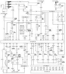 nissan 300zx wiring schematic wiring diagram Wiring Diagram 1986 Nissan 300zx 300zx wiring diagram on images wiring diagram of 1986 nissan wiring diagram for 1986 nissan 300zx