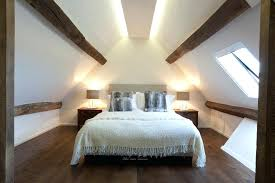 Cove lighting design High Ceiling Light Cove Cove Lighting Design Ideas Bedroom Contemporary With Barn Conversion Loft Bedroom Roof Light Can Architectural Ceiling Domes Light Cove Cove Lighting Design Ideas Bedroom Contemporary With Barn