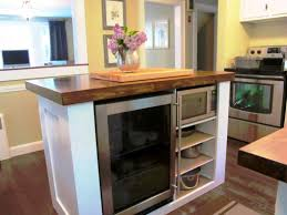 Creative Kitchen Island Big Lots Kitchen Island Creative On Home Decorating Ideas With Big