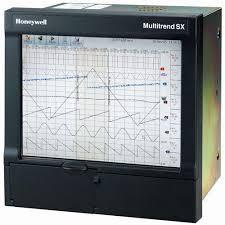 Honeywell Chart Recorder Chart Recorder Honeywell Paperless Recorder Wholesale