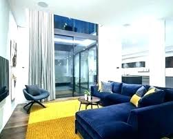 grey and blue living room grey and yellow living room ideas grey yellow living room grey