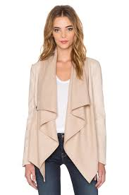 kenneth cole reaction faux leather jacket womens hd pictures