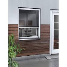 Fensterfolie Blickdicht Kr Uter Lichtblick Strukturiert Kaufen Baur