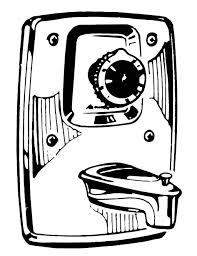 14292 moen moenique service kit single handle tub shower with 3960 tub spout chrome
