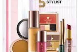 lakme 9 to 5 office stylist makeup range and list