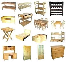 kinds of wood for furniture. Different Kinds Of Wood Furniture King Locations Woodchuck For