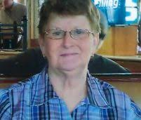 Brenda Summers, 74   Marshall County Daily.com