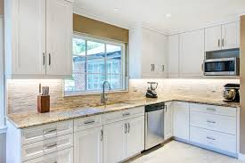 Kitchen Remodeling Mckinney Tx Kitchens Kitchen Remodeling By Kitchen Design Concepts Dallas