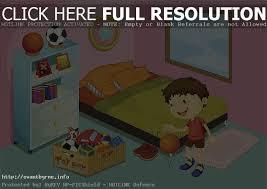 boys bedroom clipart. Contemporary Bedroom Bedroom Clipart Boys Bedroom For Boys S
