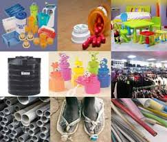 plastic a boon or bane teacherplus environmental hazards