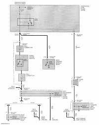 265300 1998 saturn sl2 fuse box diagram 1998 Saturn Sl1 Fuse Box Diagram 93 Saturn SL2 Body Kit