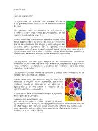 Pigmentos Colorantes L Duilawyerlosangeles Pigmentos Colorantes L